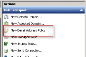 exchange-2010-email-address-policies-07